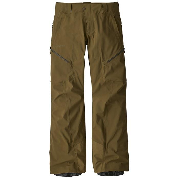 Patagonia - Untracked Pants - Women's