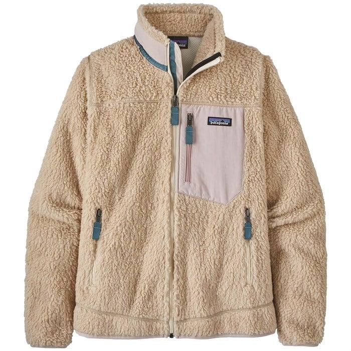 Patagonia - Classic Retro-X® Jacket - Women's
