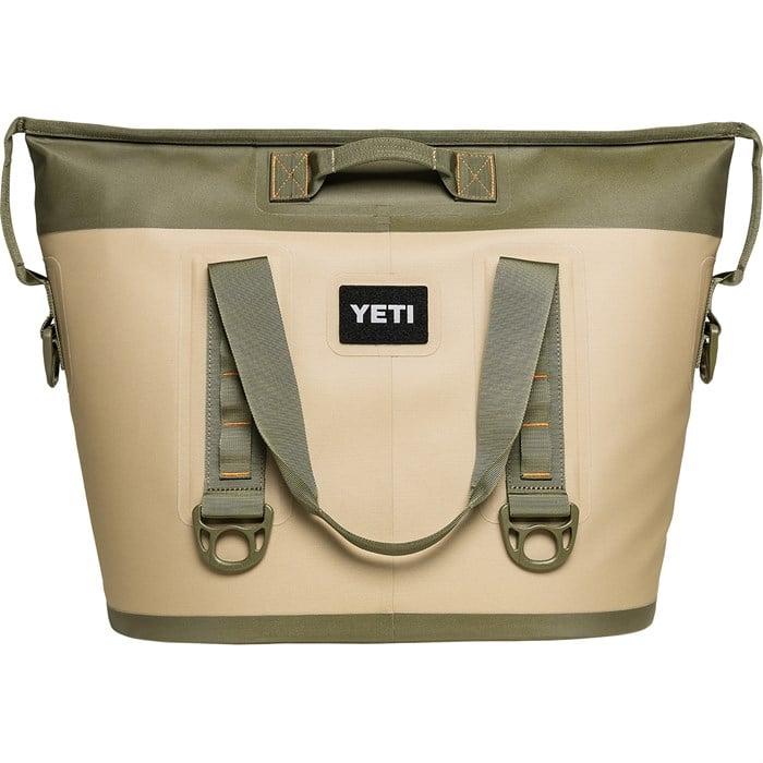 YETI - Hopper Two 30 Cooler