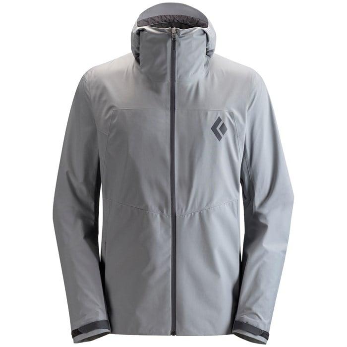 Black Diamond - Liquid Point Shell Jacket