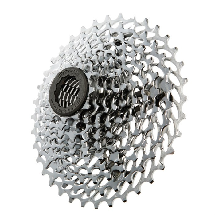 SRAM - PG-1030 10-Speed Cassette