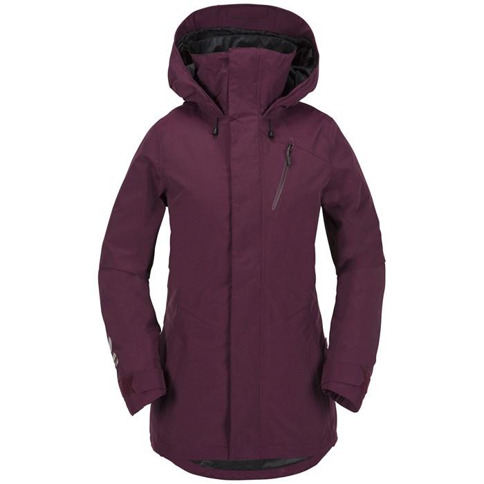 Volcom - Campos INF GORE-TEX® Jacket - Women's