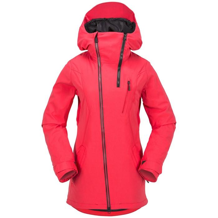 Volcom - V Insulated GORE-TEX® Jacket - Women's
