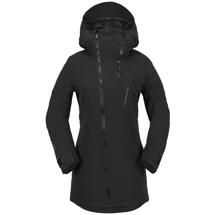 Volcom - V Insulated GORE-TEX® Jacket - Women's