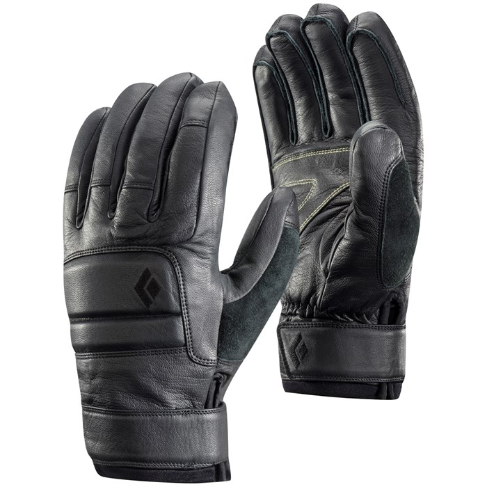 Black Diamond - Spark Pro Gloves
