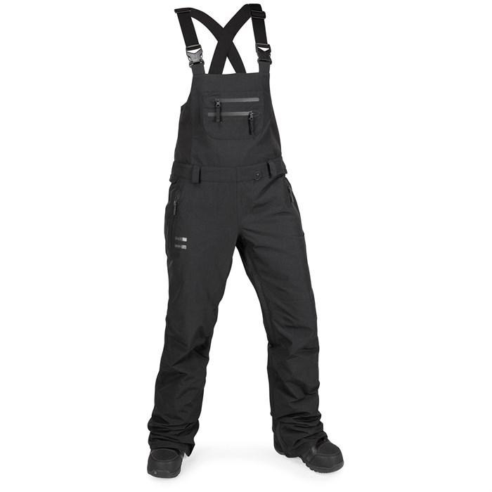 Volcom - Aria GORE-TEX® Bib Overall Pants - Women's