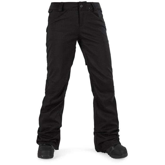 Volcom - Species Stretch Pants - Women's