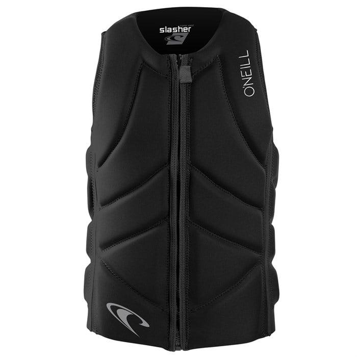 O'Neill - Slasher Comp Wakeboard Vest 2021