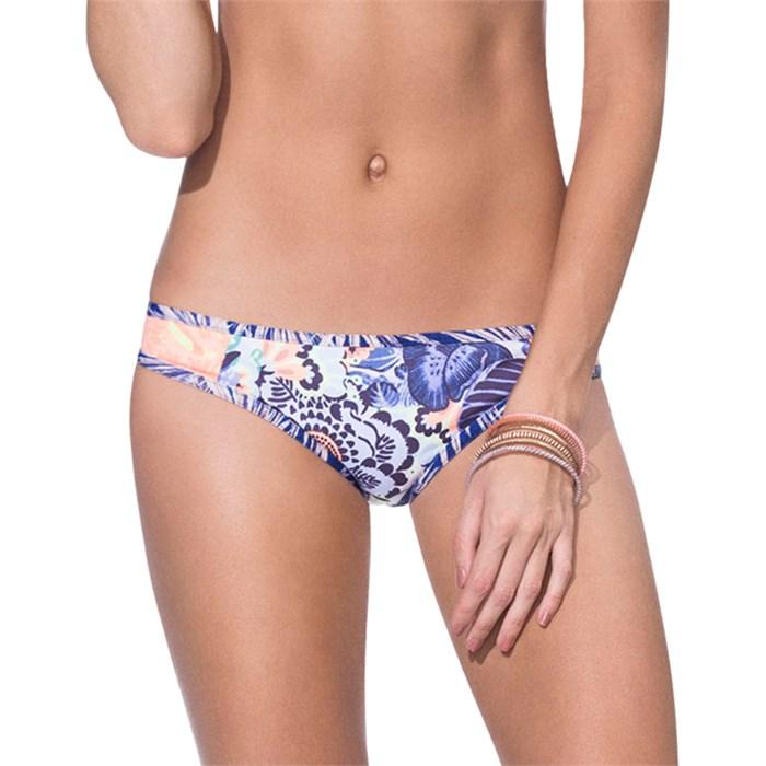 Maaji - Cruise Along Signature Cut Bikini Bottoms - Women's