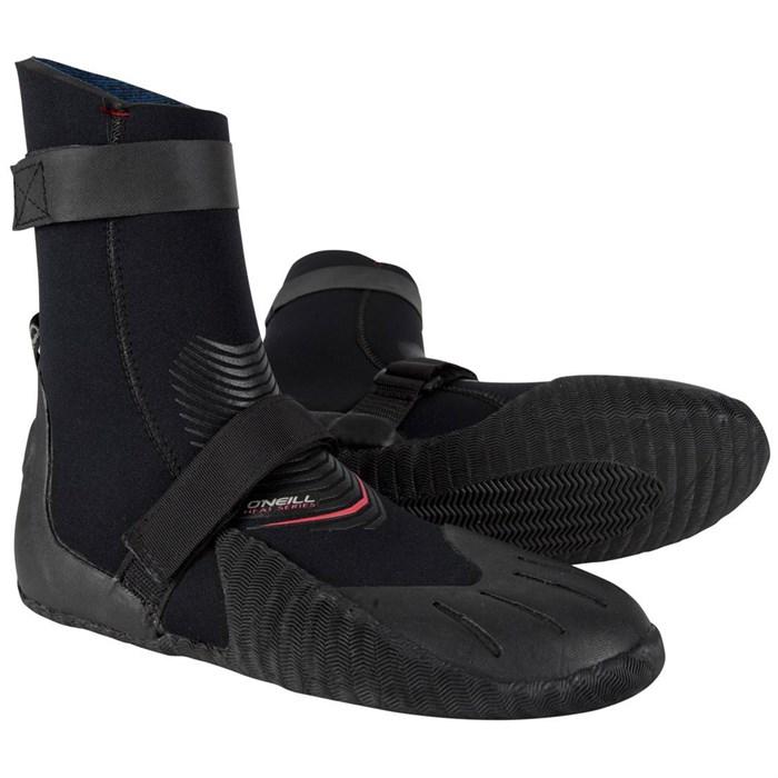 O'Neill - 3mm Heat RT Boots