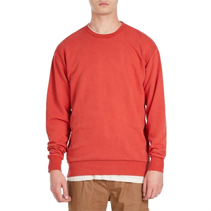 Zanerobe - Rugger Crew Sweatshirt