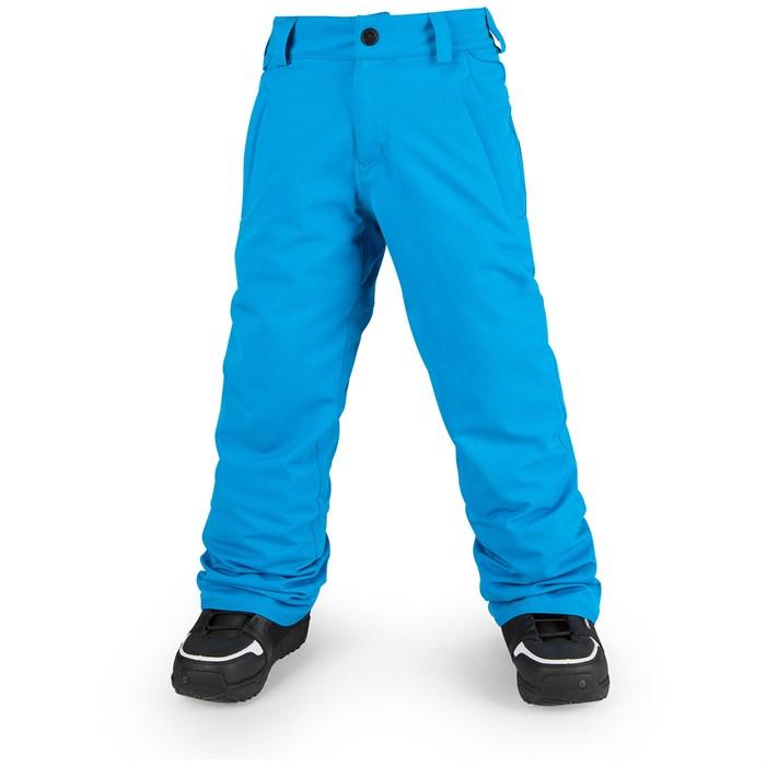 Volcom - Explorer Pants - Boys'