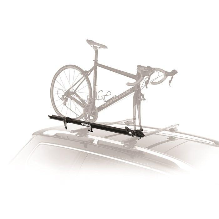 Thule - Prologue Bike Rack