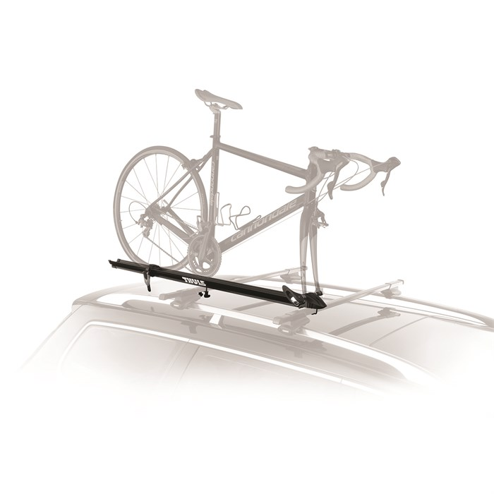 Thule - Prologue Bike Rack