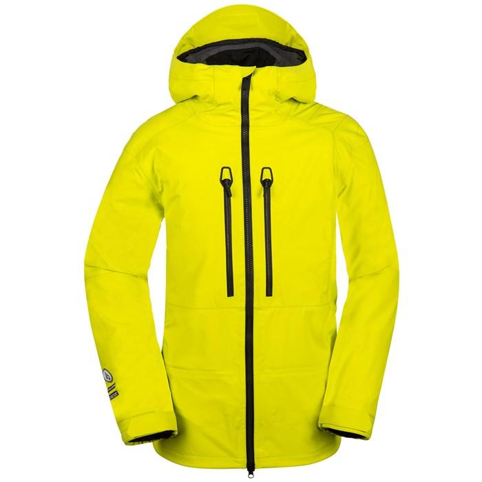 Volcom - Guide GORE-TEX® Jacket