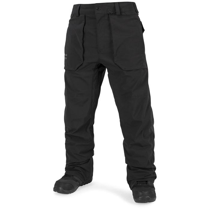 Volcom - Stretch GORE-TEX® Pants - Used