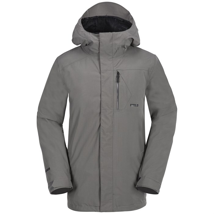 Volcom - L GORE-TEX® Jacket