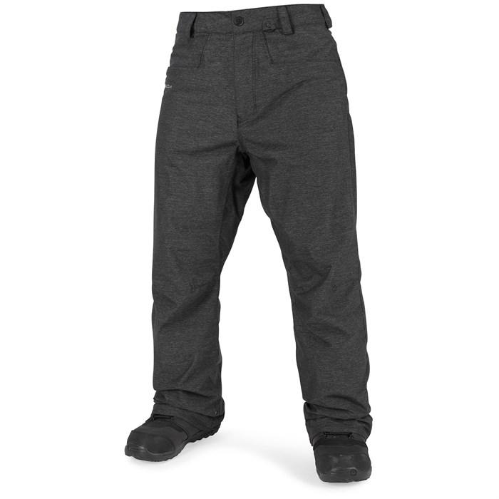 Volcom - Carbon Pants