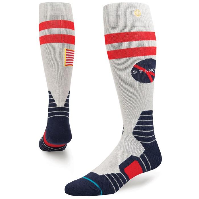 Stance - Mission Control Snowboard Socks