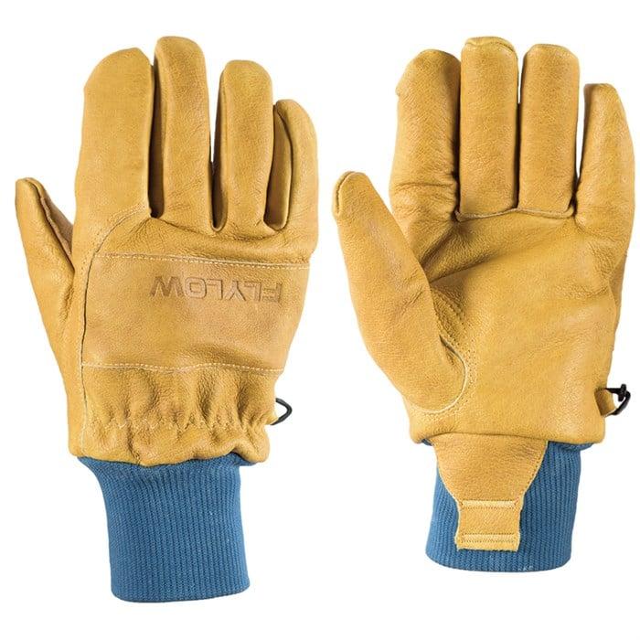 9e074a943 Flylow - Ridge Gloves ...
