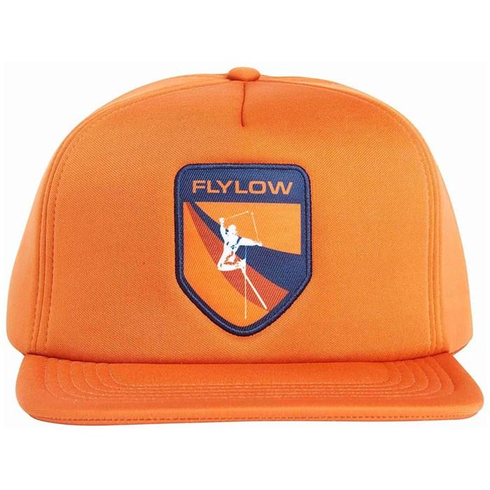 Flylow - Cream Soda Trucker Hat
