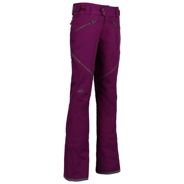 Strafe - Belle Pants - Women's