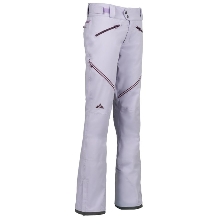Strafe - Belle Pants - Women's