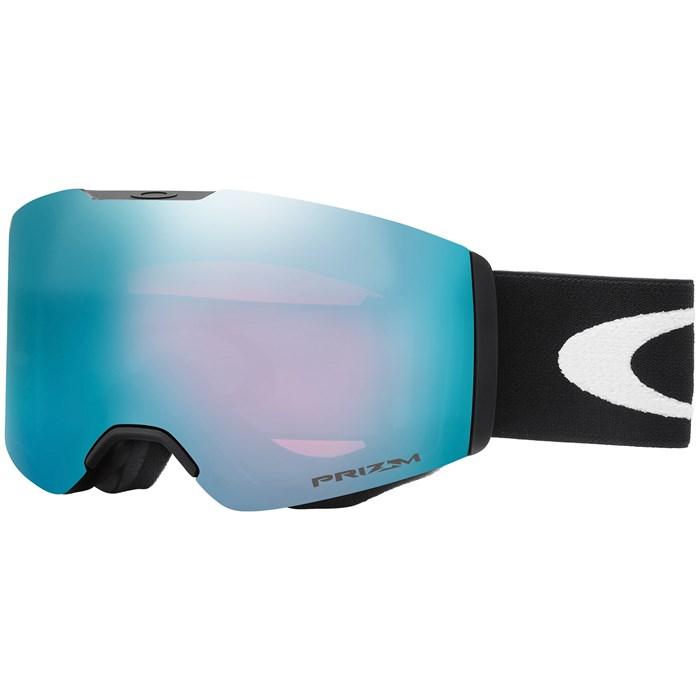 Oakley - Fall Line Goggles