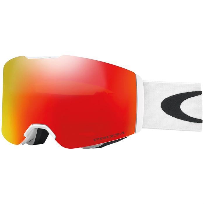 ef593138b1a Oakley Fall Line Goggles