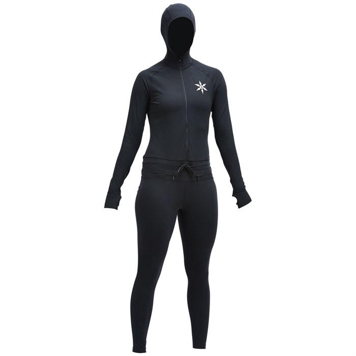 Airblaster - Ninja Suit - Women's