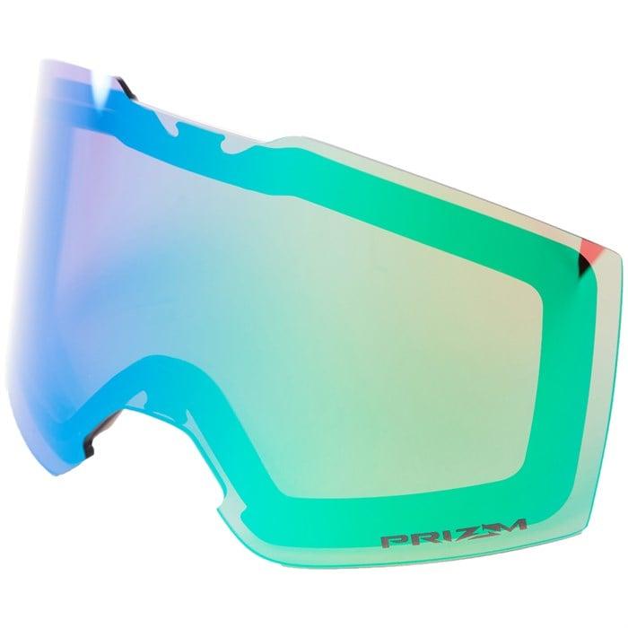Oakley - Fall Line Goggle Lens