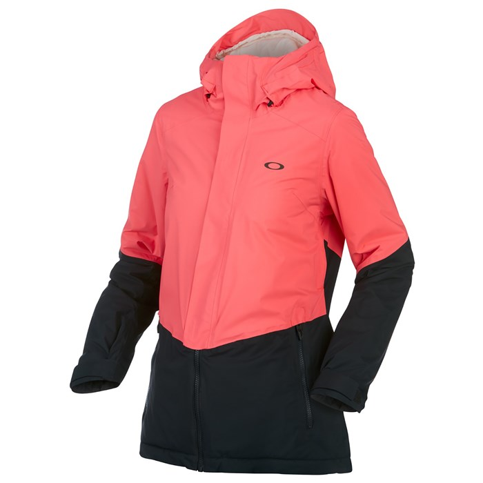 Oakley - Showcase BZI 2.0 Jacket - Women's
