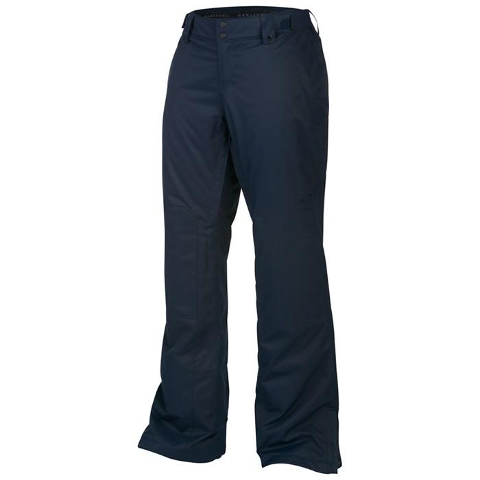 Oakley - Charlie BioZone™ Insulated Pants - Women's