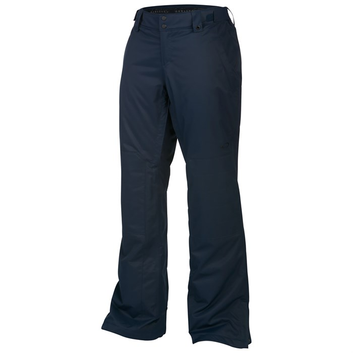 Oakley - Charlie BioZone™ Insulated Pants - Women's