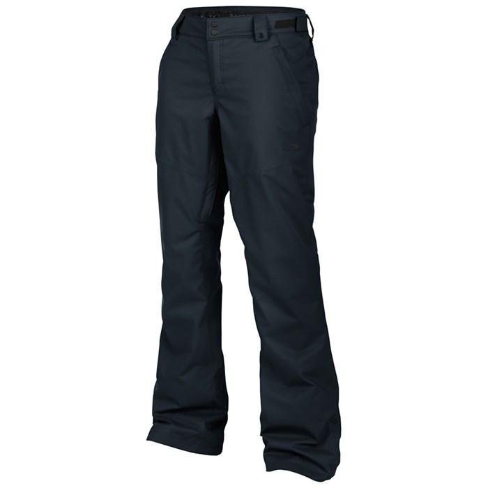 6d36dbf2898cce Oakley - Moonshine BioZone™ Pants - Women's ...
