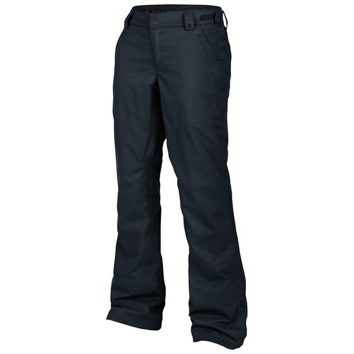 Oakley - Moonshine BioZone™ Pants - Women's
