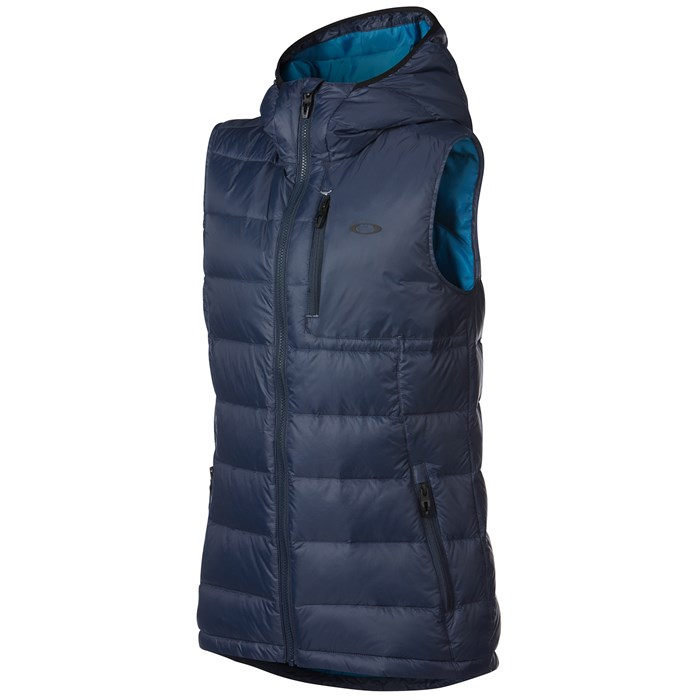 Oakley - Rattler Down 2.0 Vest - Women's