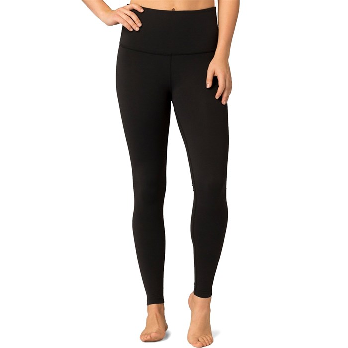 Beyond Yoga - Take Me Higher Leggings - Women's