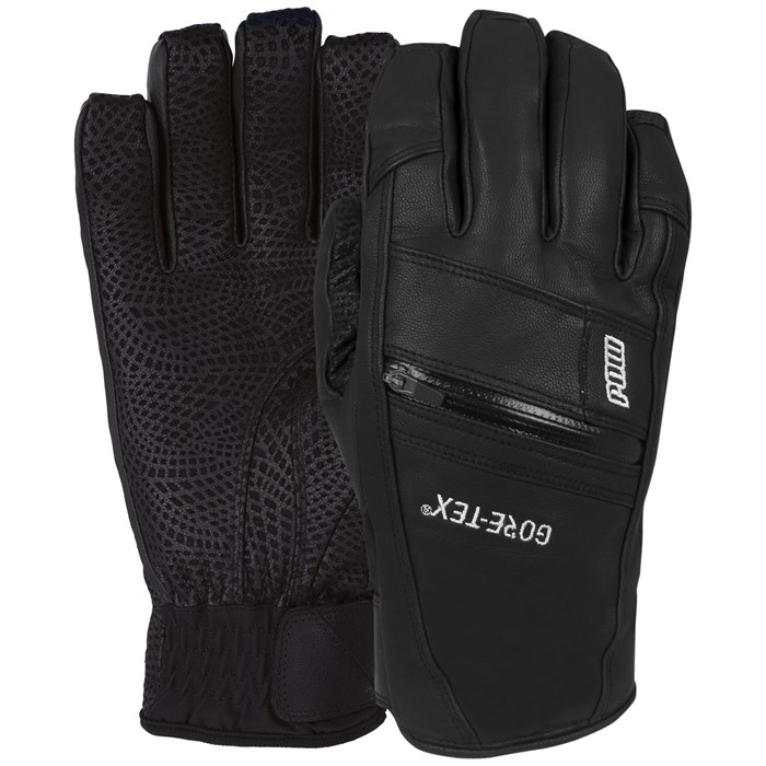 POW - Alpha GORE-TEX® Gloves