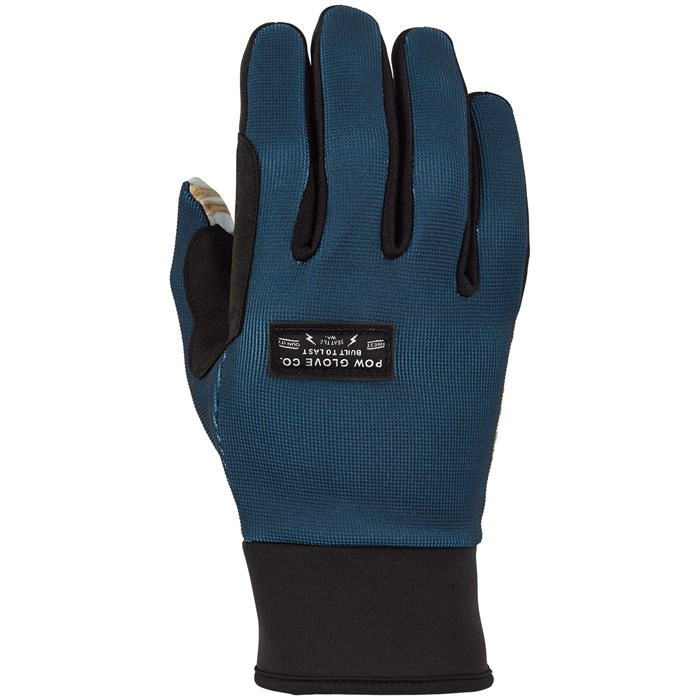 POW - All Day Gloves