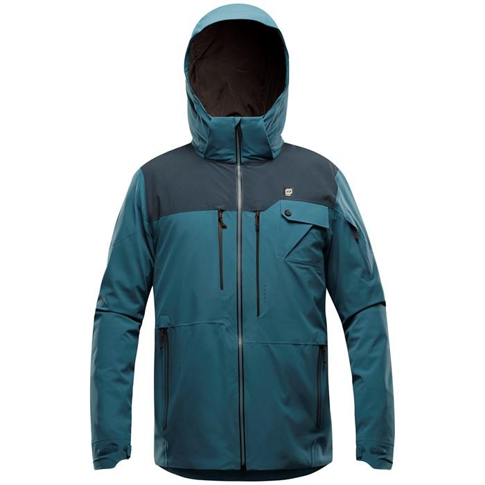 Orage - Alaskan S Jacket
