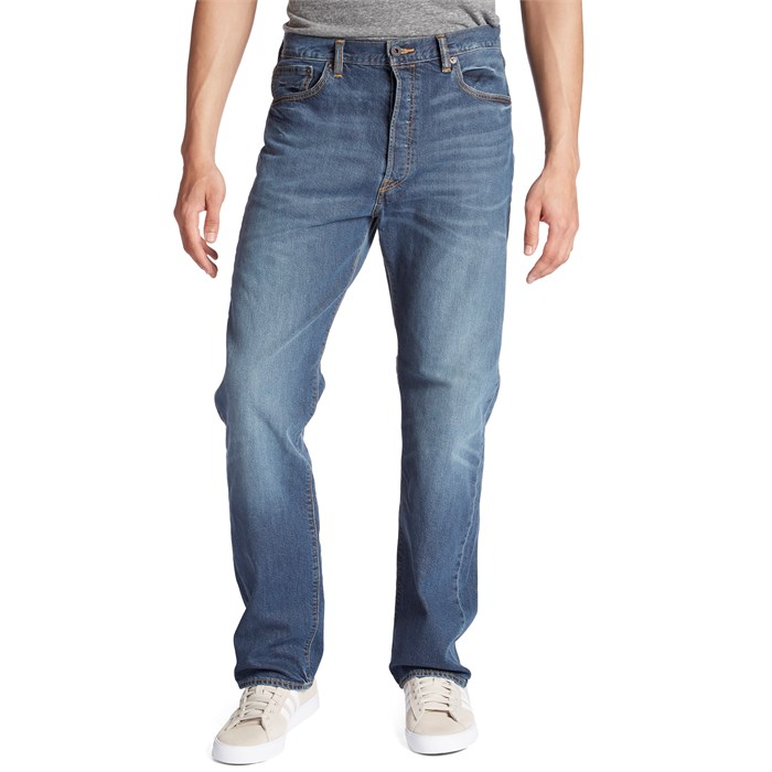 Levi's Skate - 501® Original Jeans