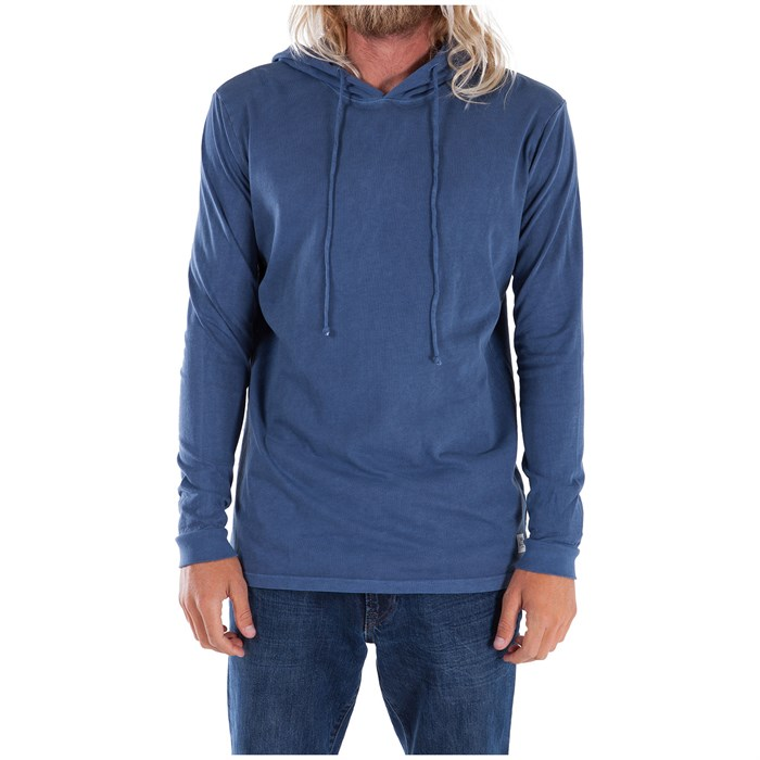 Katin - The Hide Pullover