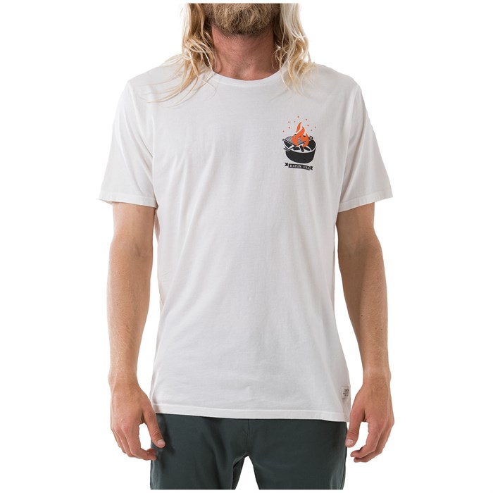 Katin - Firepit T-Shirt