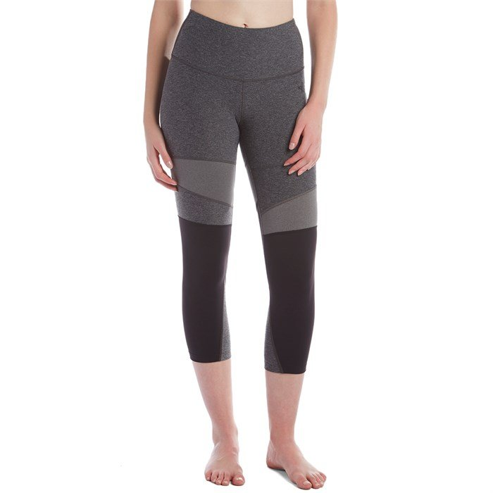 The North Face - Motivation Tights - Women's
