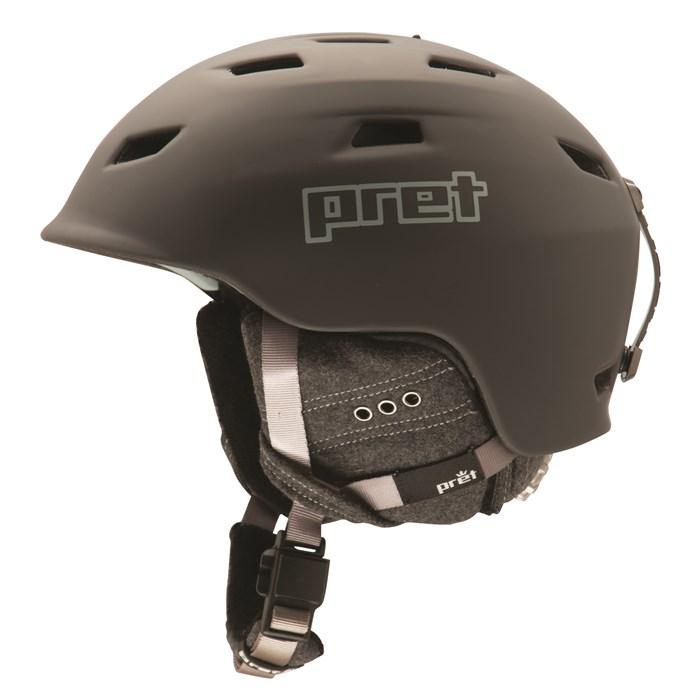 Pret - Luxe Helmet - Women's