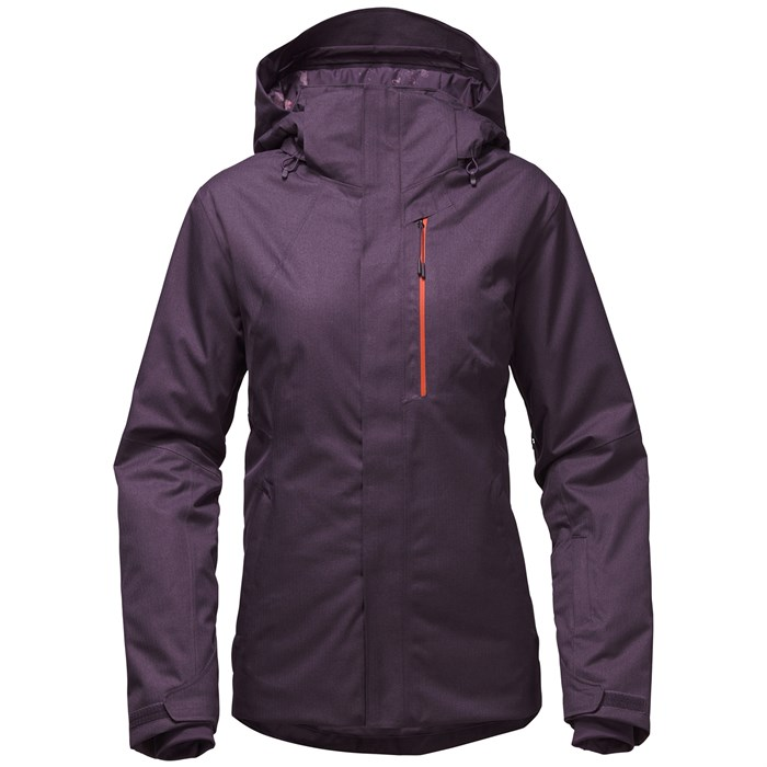 The North Face - Gatekeeper Jacket - Women s ... e66ca7054