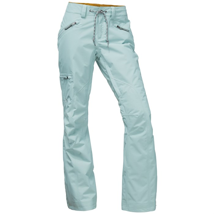 The North Face - Aboutaday Pants - Women's
