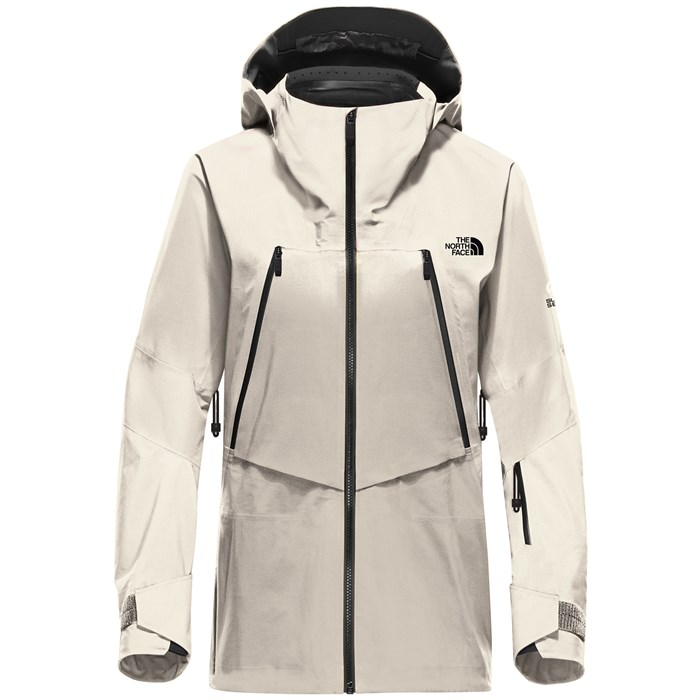 The North Face - Purist Triclimate® Jacket - Women's