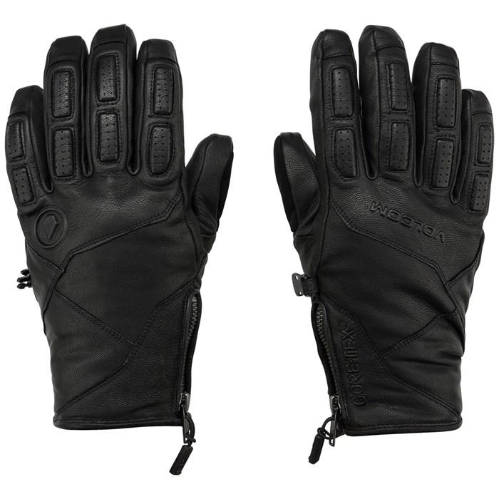 Volcom - Service GORE-TEX® Gloves